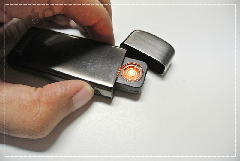 i-Lighter (10)