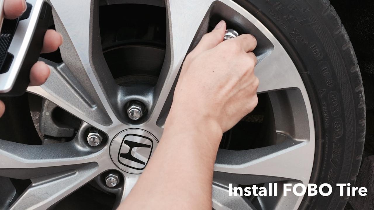 install-fobo-tire