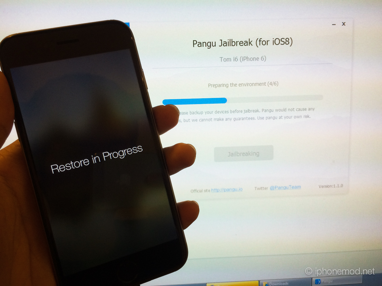jailbreak-ios8-full-13