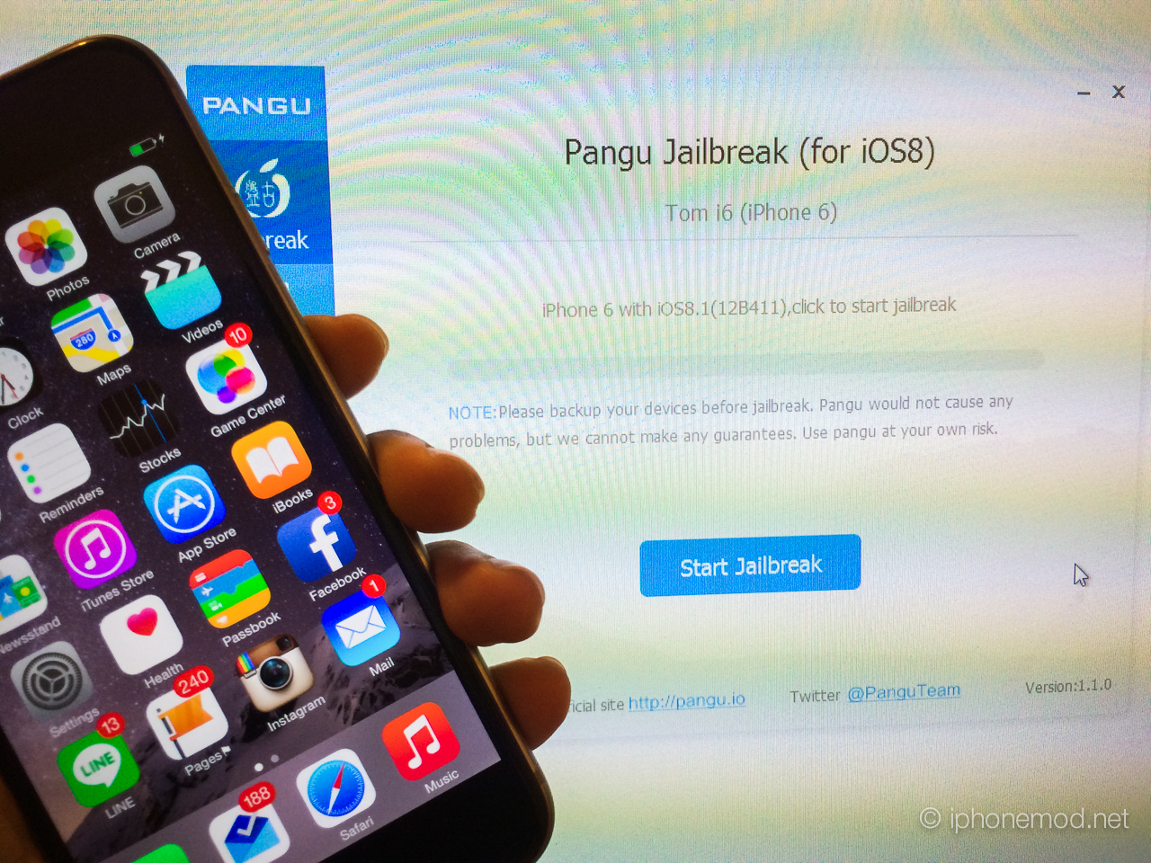 jailbreak-ios8-full-4