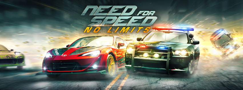 need-for-speed-no-limit