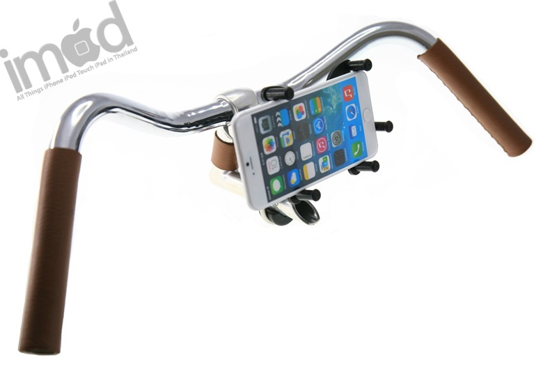 LOVIT - Car & Bike Mount for Smart Phone (18)