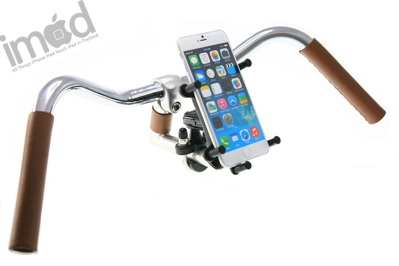 LOVIT - Car & Bike Mount for Smart Phone (19)
