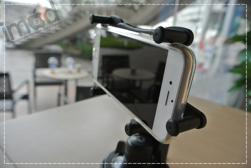LOVIT - Car & Bike Mount for Smart Phone (8)