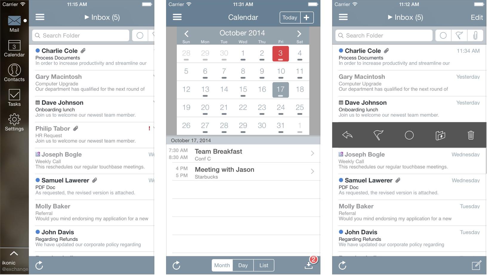 Screenshot 2014-12-09 10.51.53
