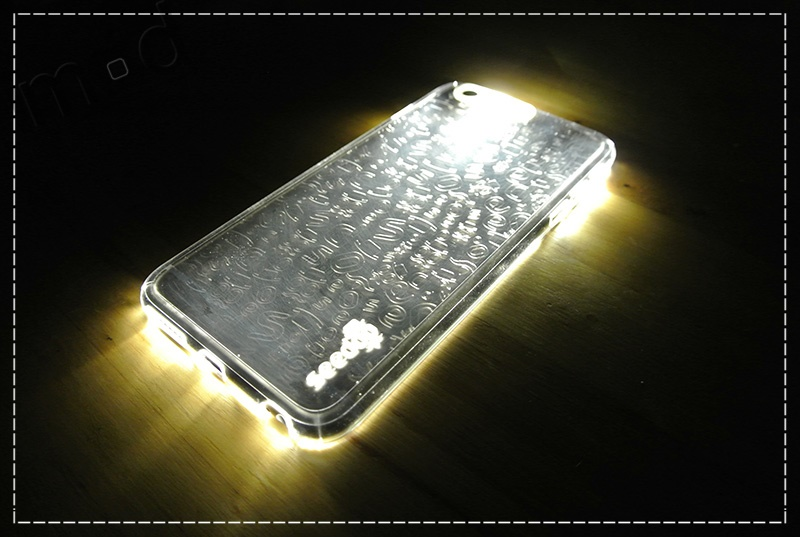 Seedoo - MagBright Light (4)