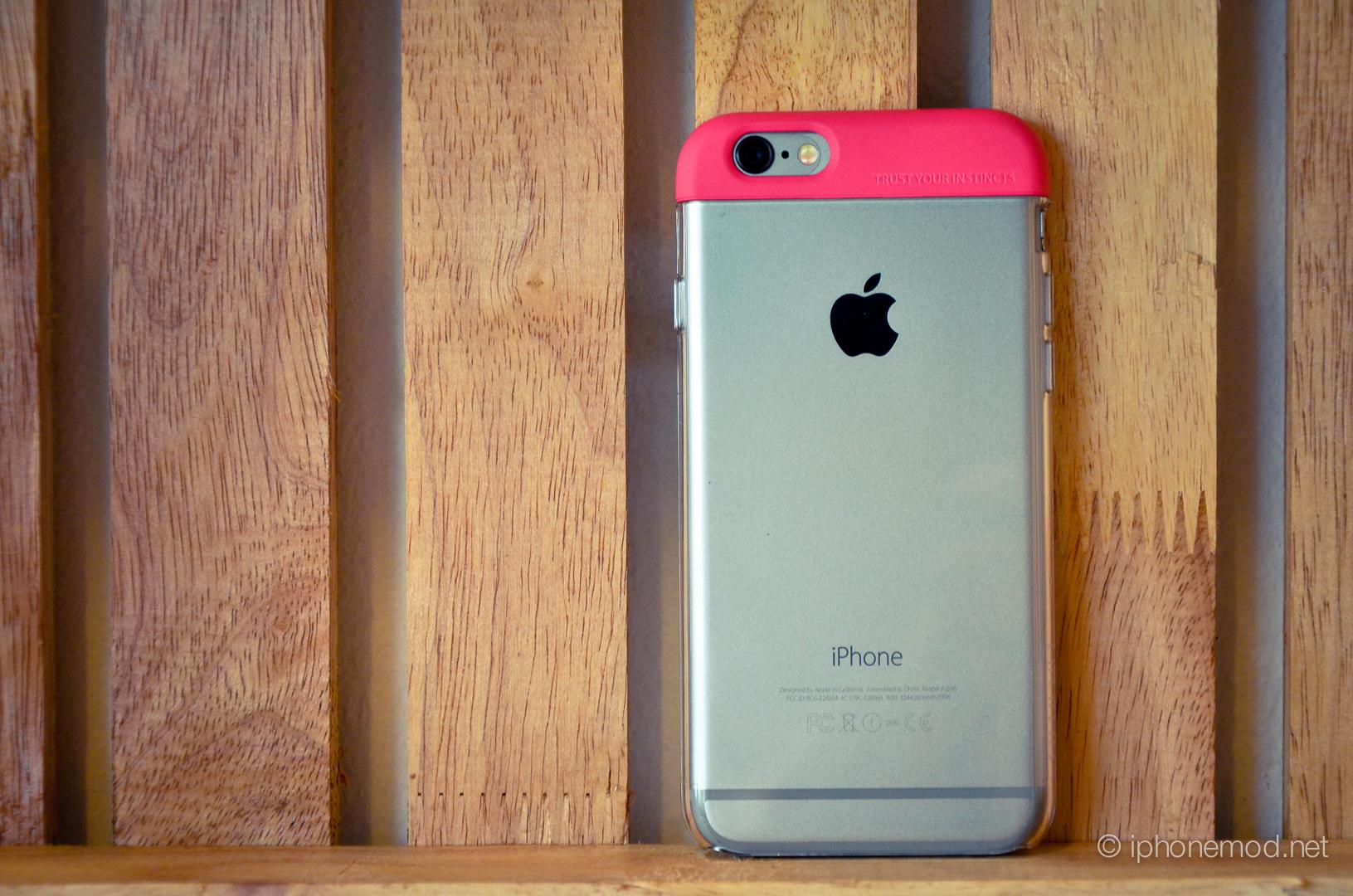 araree-pops-iphone6-10