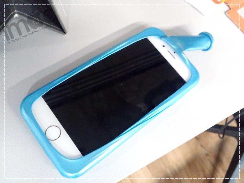 balloon-case (3)