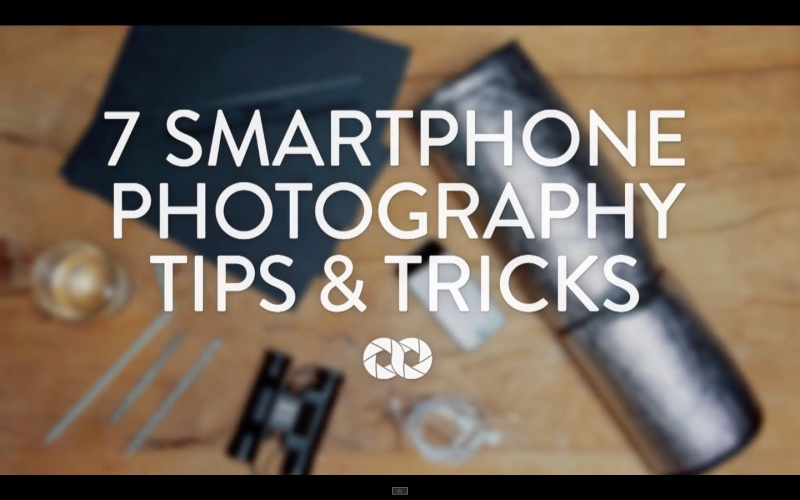 smartphone-photography-hacks