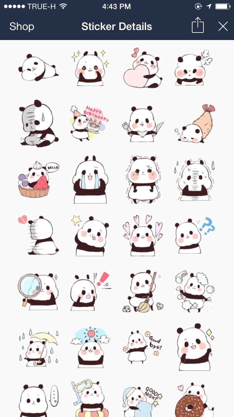 yururin-panda (2)