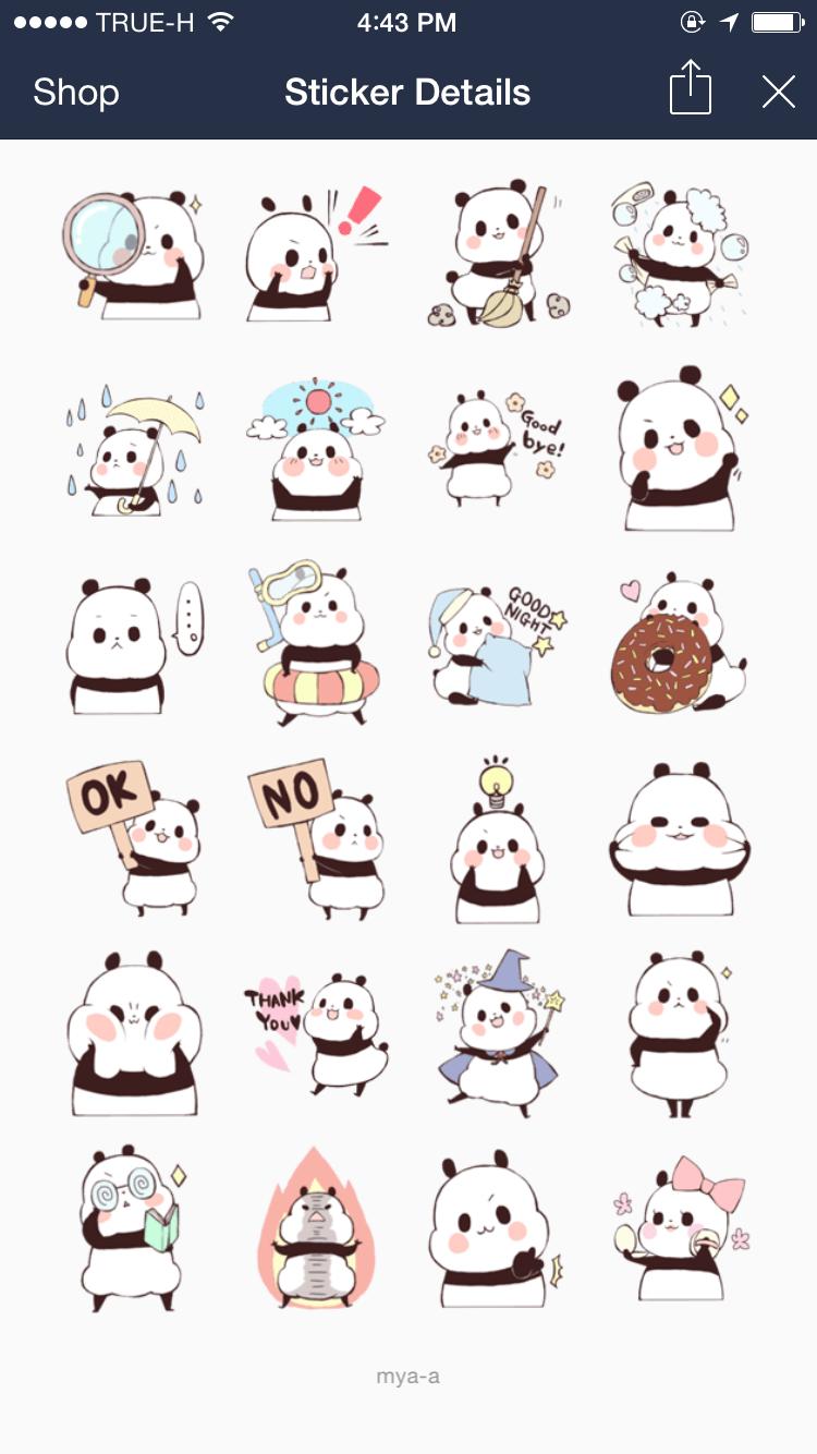 yururin-panda (3)