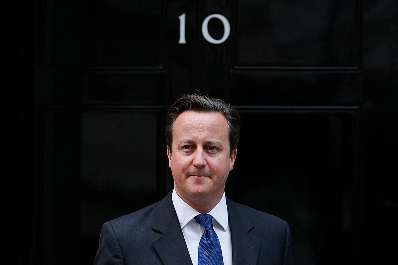 David-Cameron-cr-mirroruk