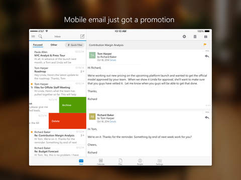 Outlook-iOS (2)