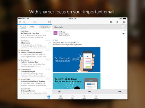 Outlook-iOS (3)