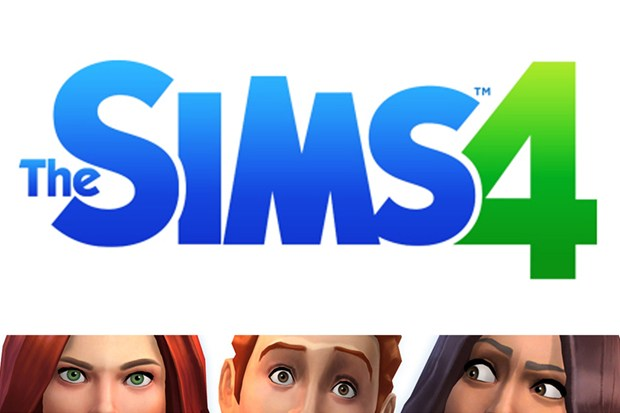 The-Sims-4-Release-Date-News