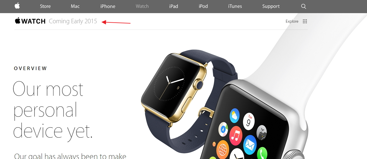 apple-watch-coming-early-2015