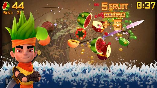 fruit-ninja-02
