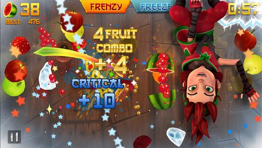 fruit-ninja-04