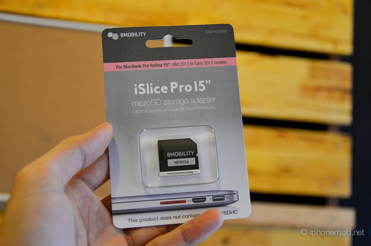 iSlice-Pro-16