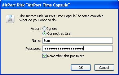 timecapsule-xp-02