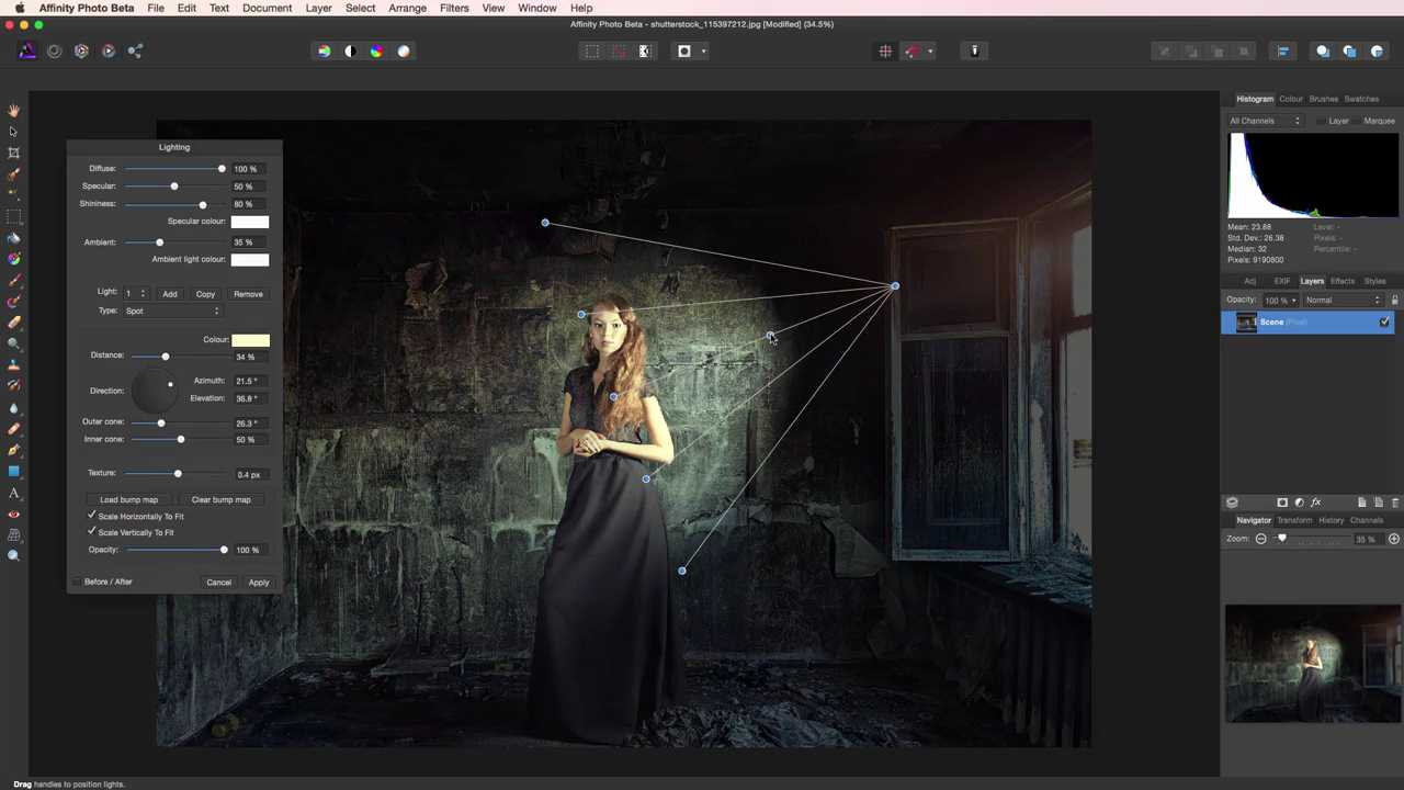Affinity Photo - Professional image editing software for Mac.mp4_000066318