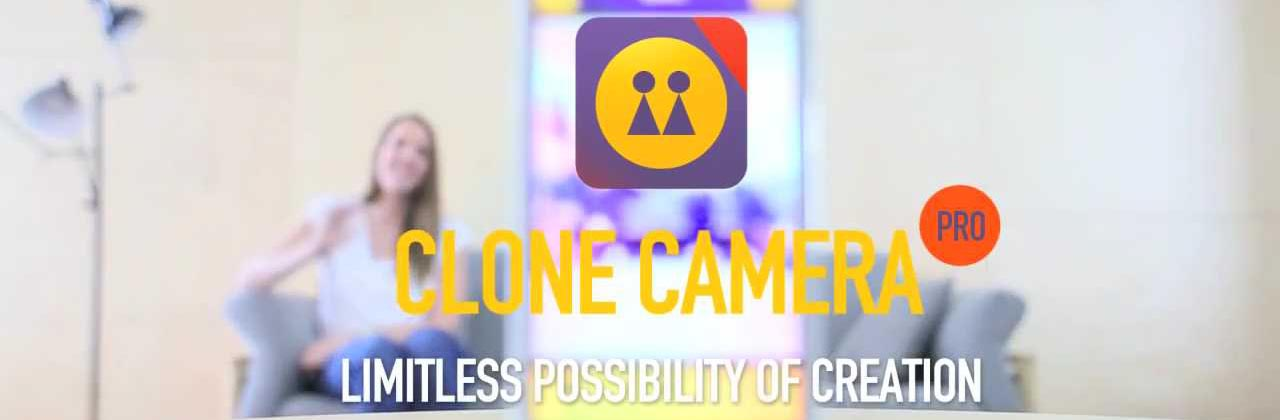 Clone Camera Pro - The Mind blowing photos - 720p.mp4_000103649
