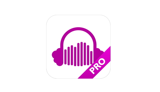 CloudPlayer Pro