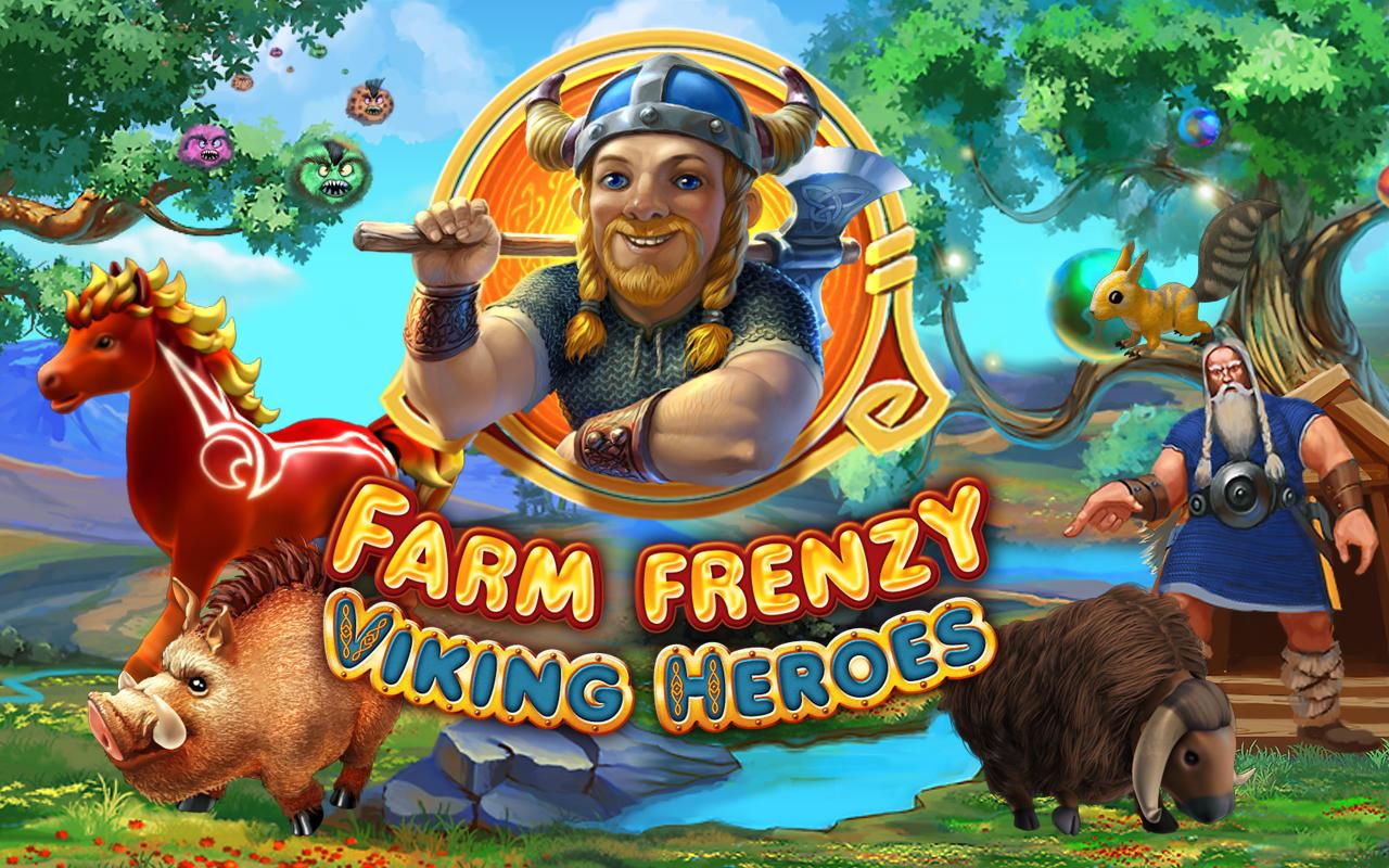 FarmFrezy1