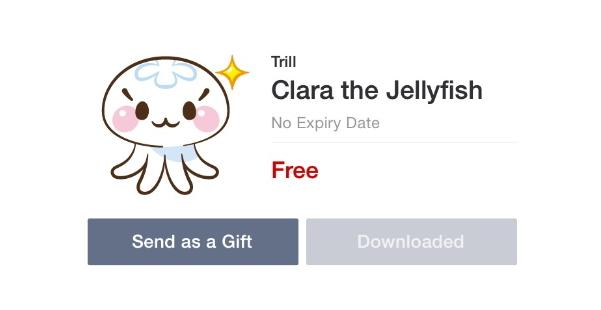 clara-the-jellyfish