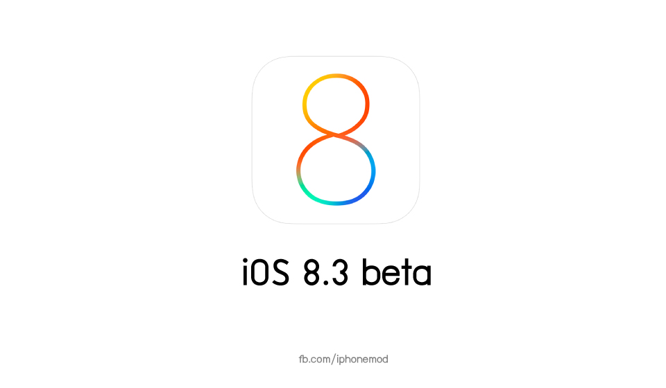 ios83-beta