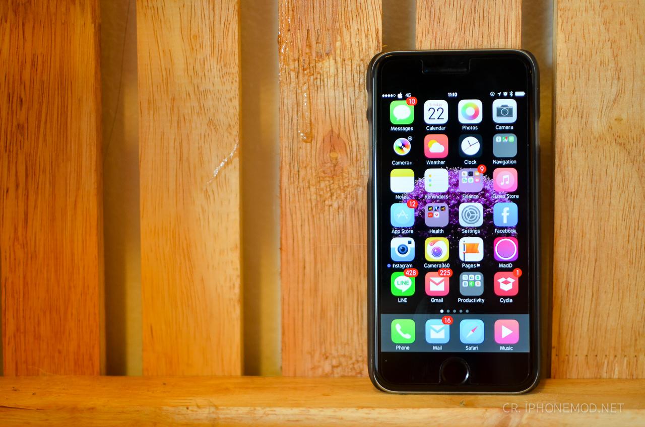 iphone-icon-zoom-1
