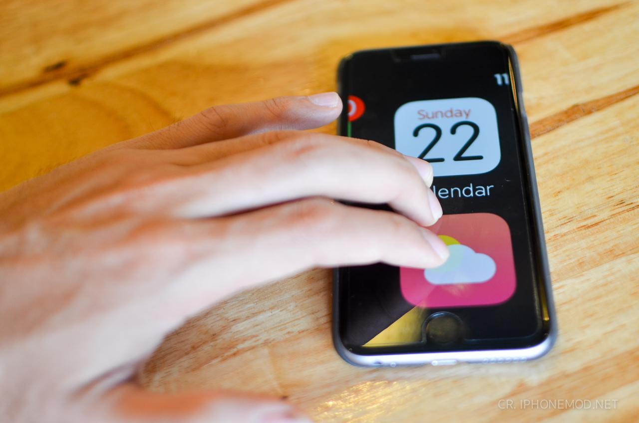 iphone-icon-zoom-3