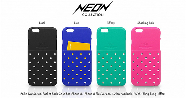 kajsa-neon-collection-pocket-iphone-6-plus