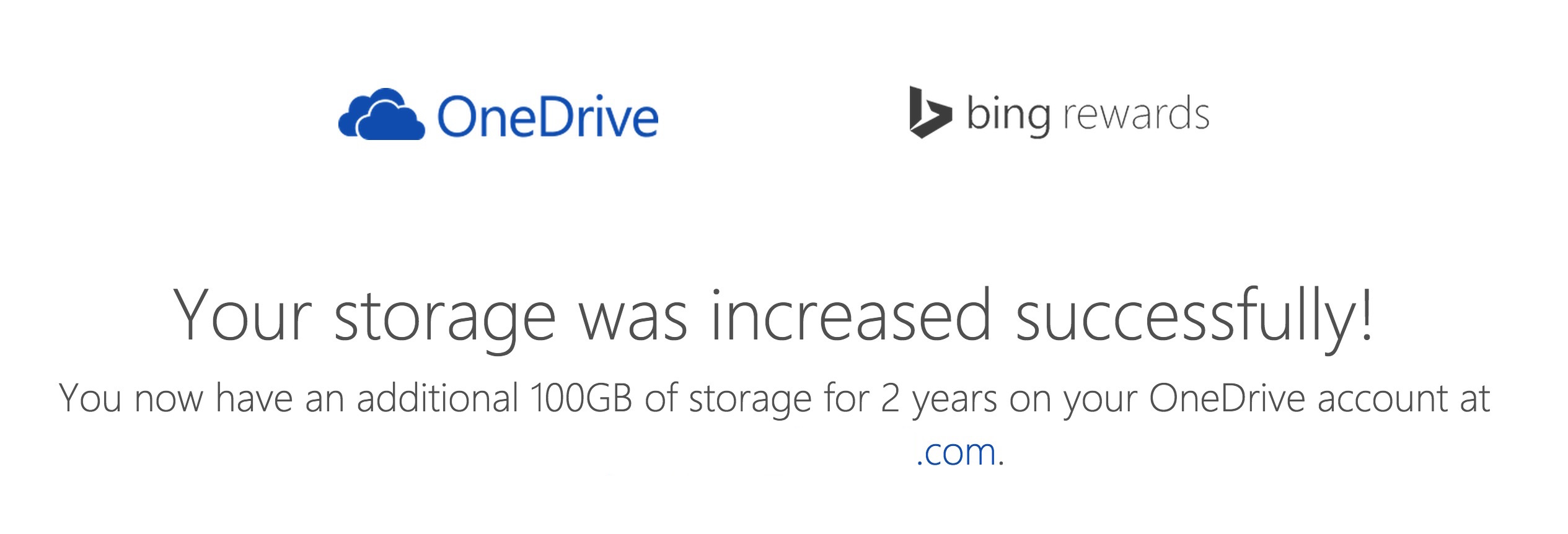 onedrive-100gb-confirm