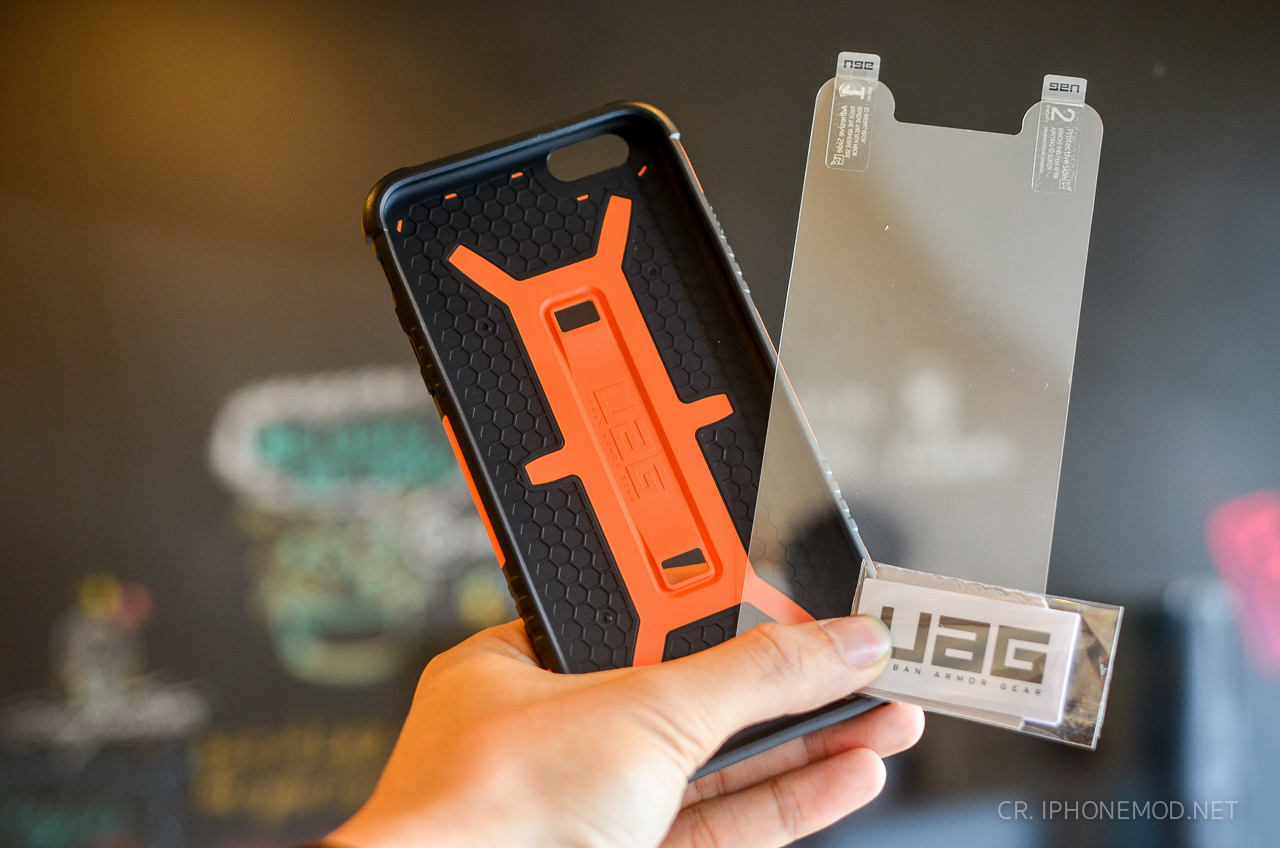 uag-for-iphone6-6plus-24