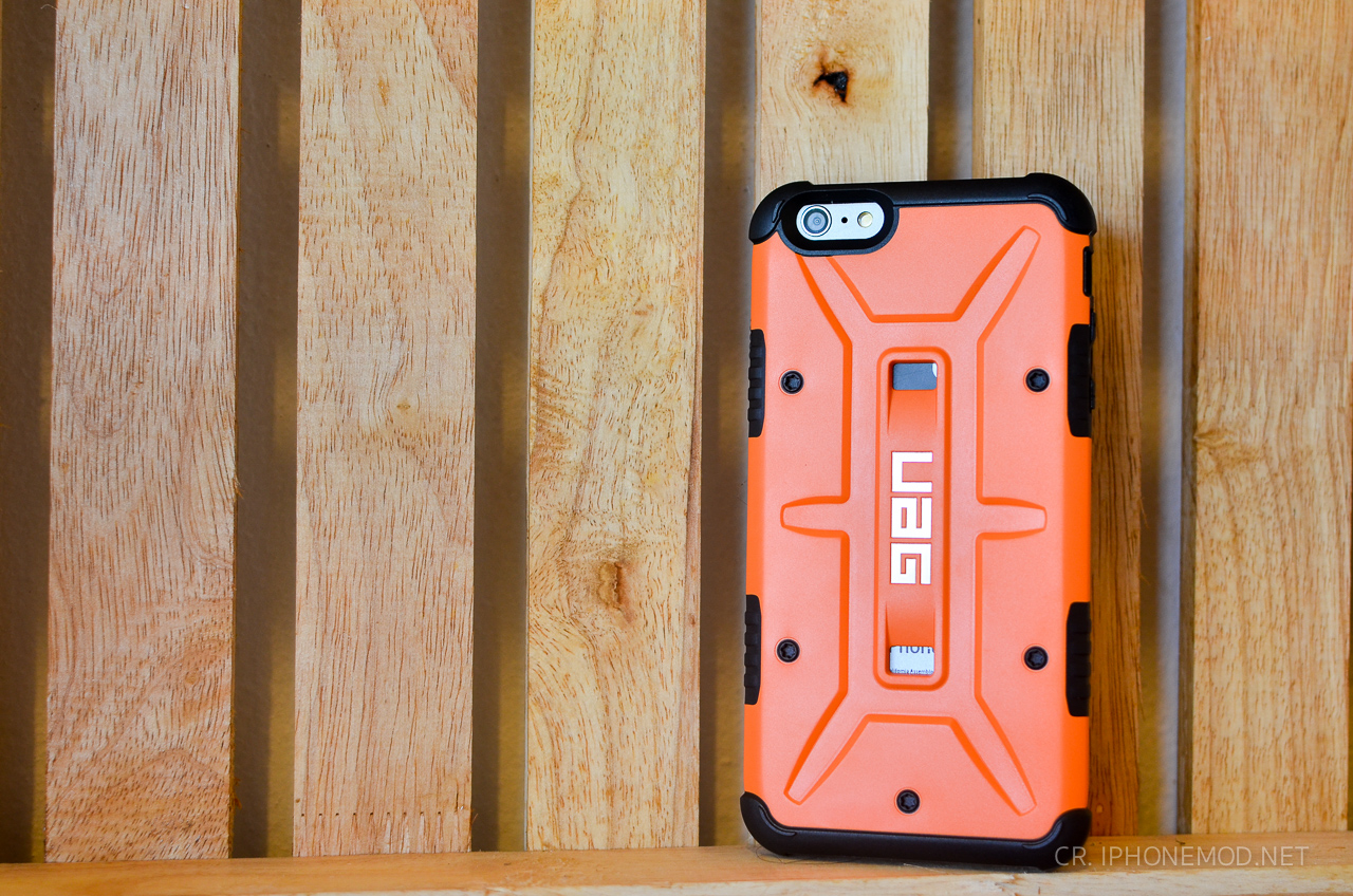 uag-for-iphone6-6plus-26