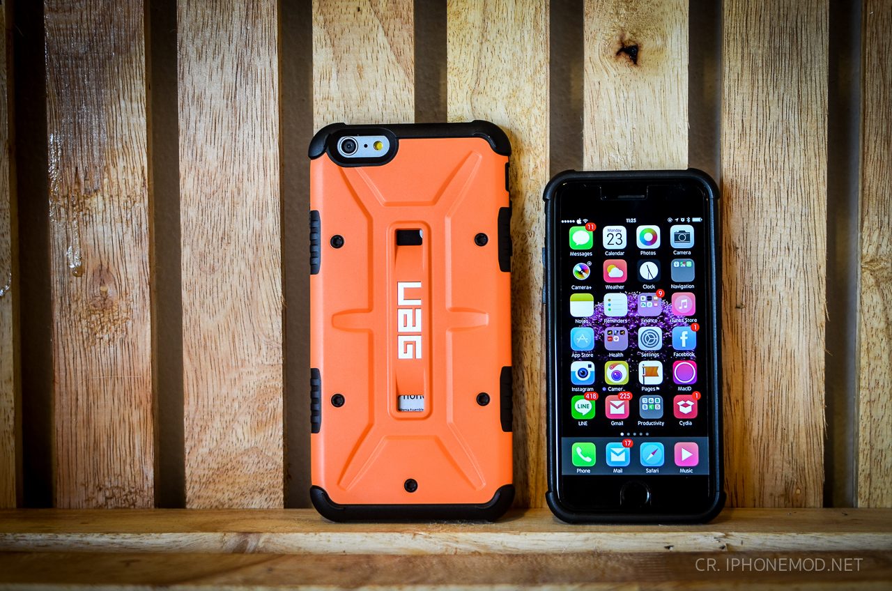 uag-for-iphone6-6plus-27