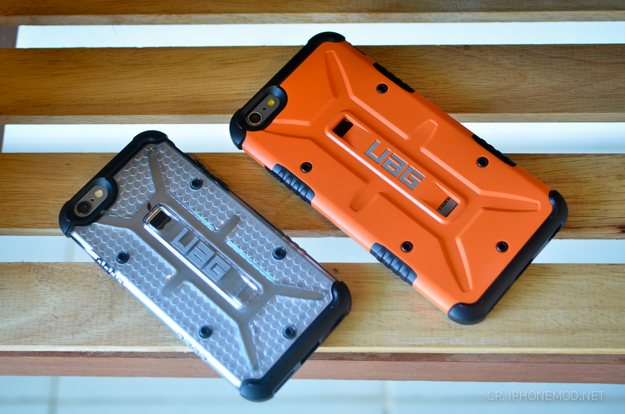 uag-for-iphone6-6plus-28