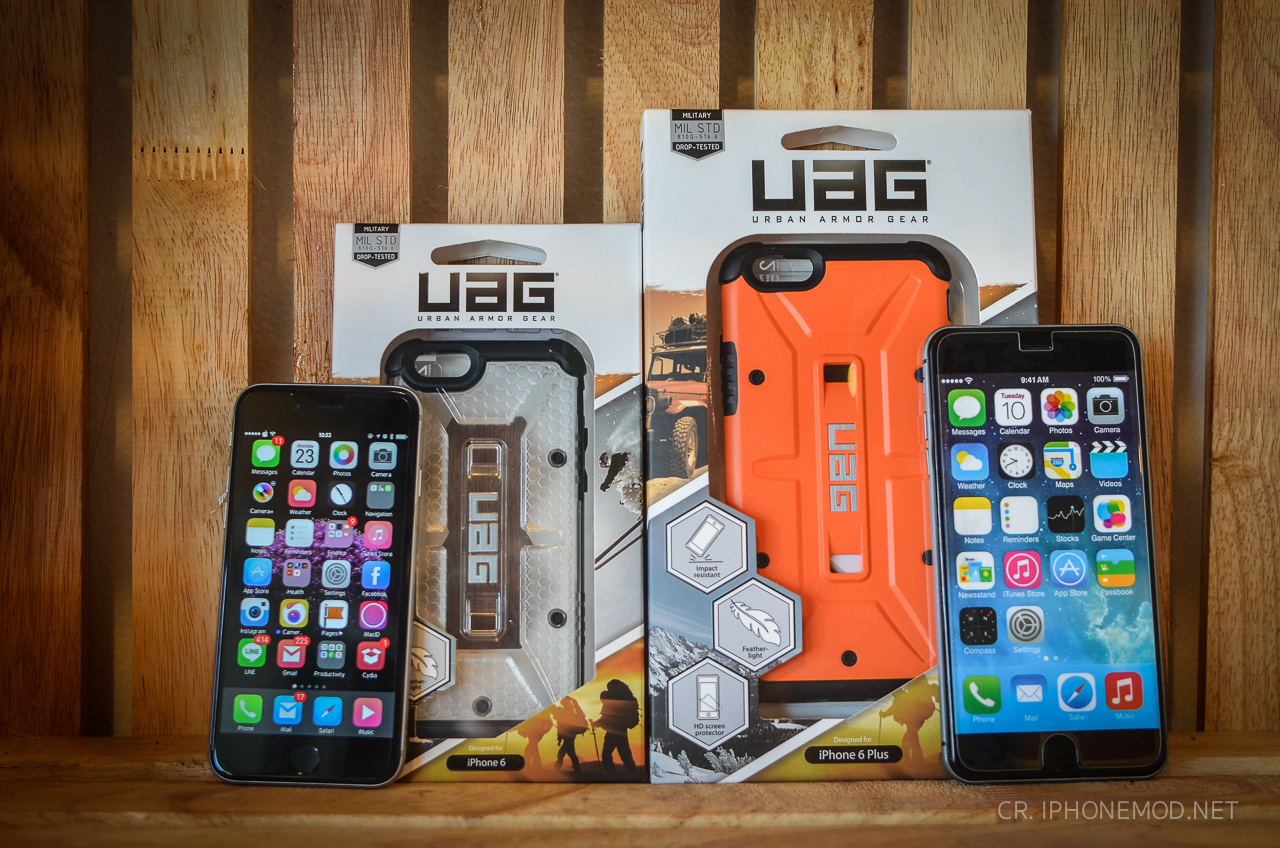 uag-for-iphone6-6plus-3