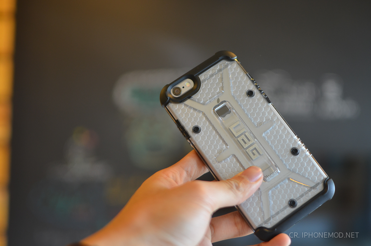 uag-for-iphone6-6plus-30