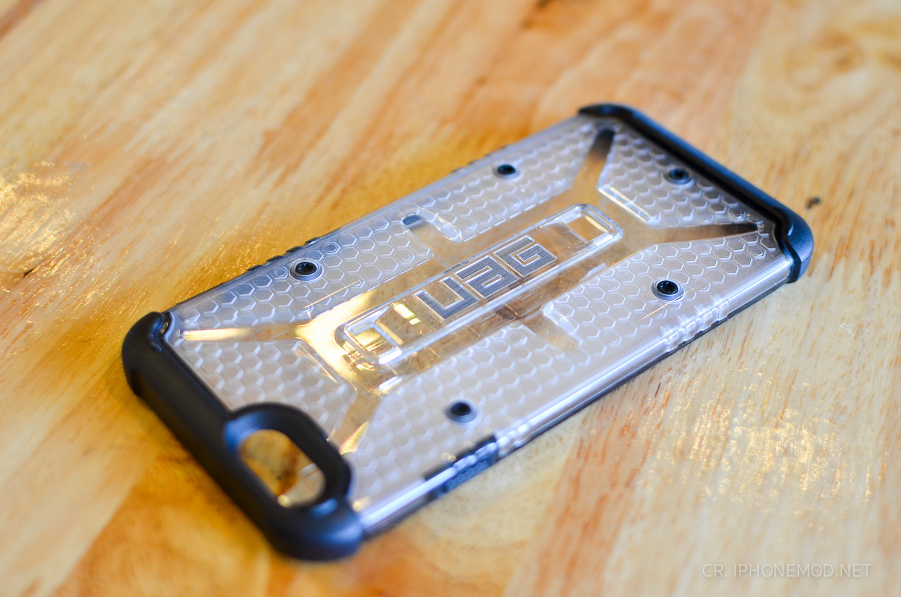 uag-for-iphone6-6plus-6