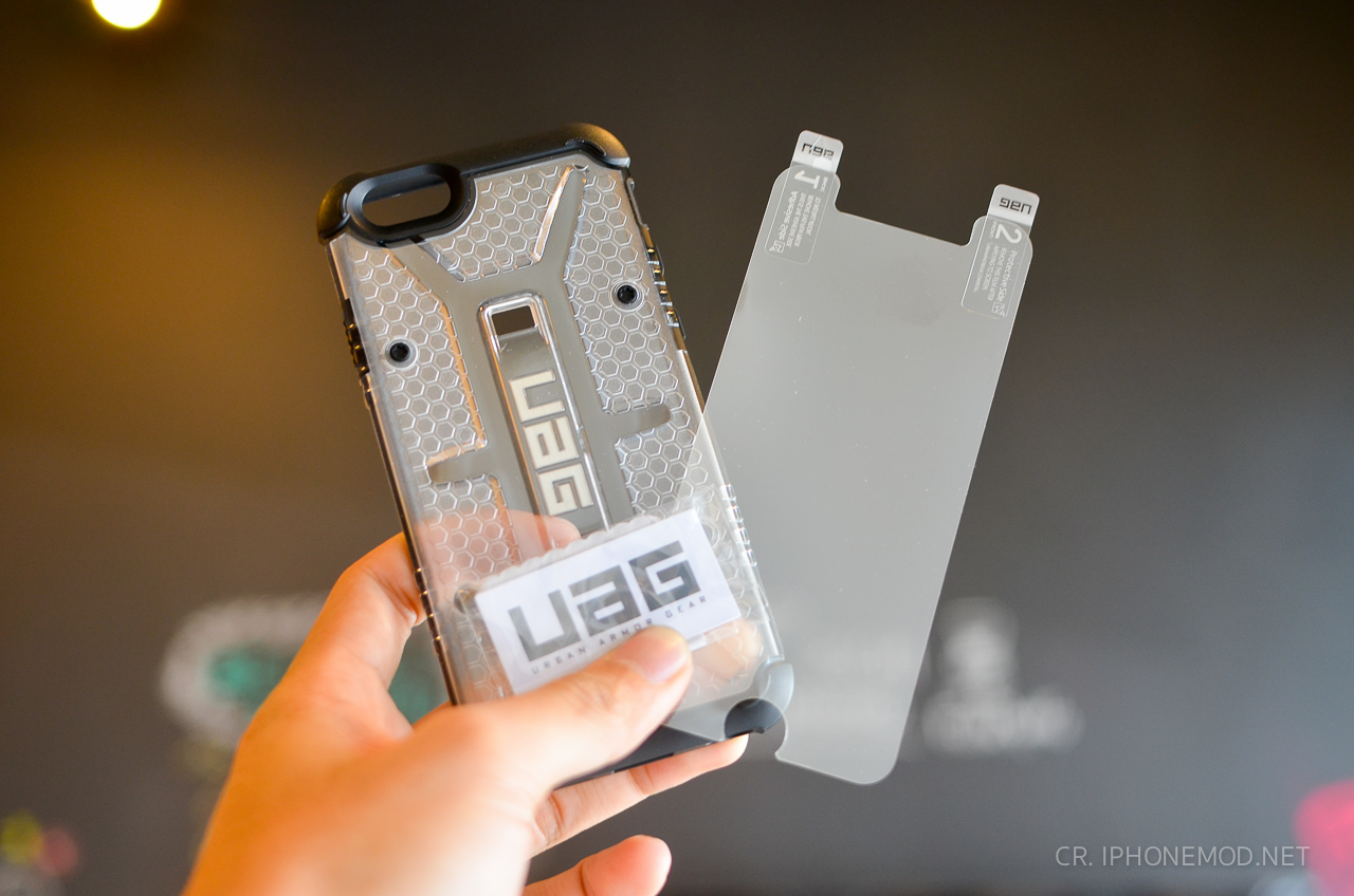 uag-for-iphone6-6plus-7