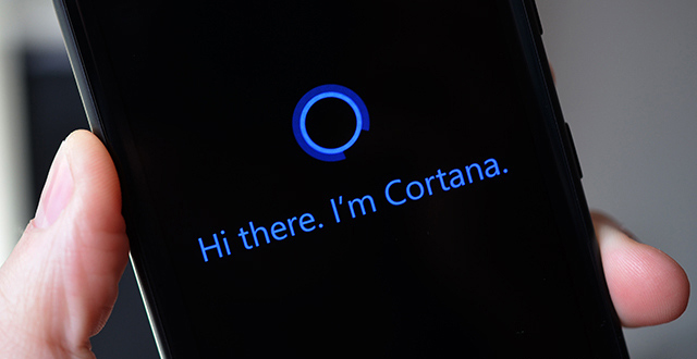 Cortana_2