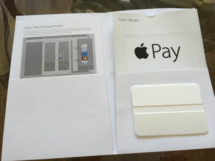 Decal-Apple-Pay (1)