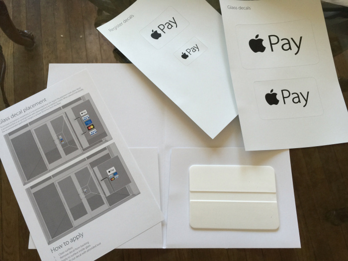 Decal-Apple-Pay (2)