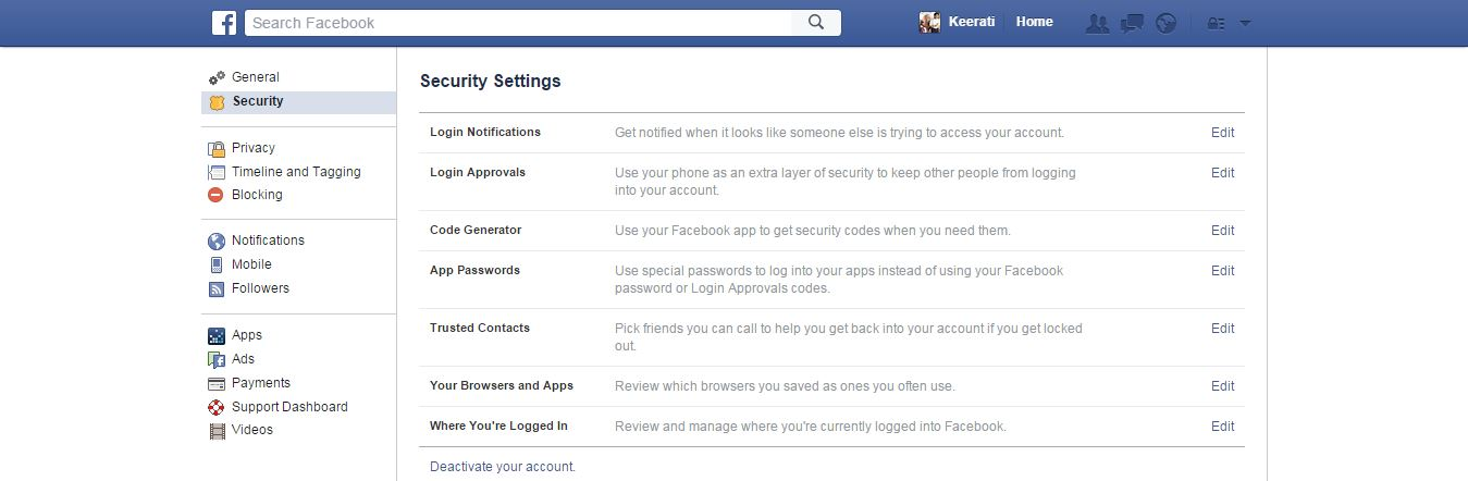 Facebook-Logout (2)