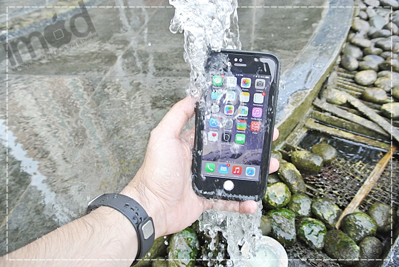 LifeProof frē for iPhone 6 (17)