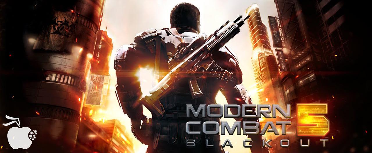 Modern-Combat_1