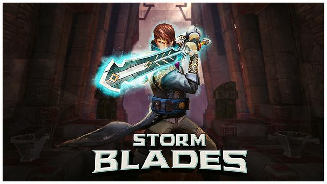 Stormblades-01