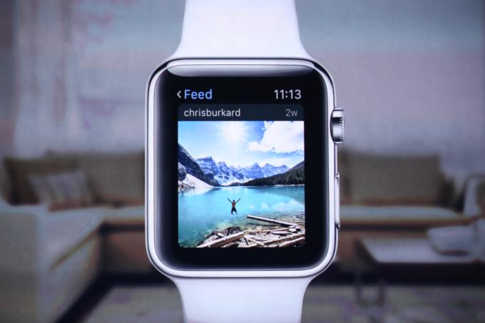 apple-watch-instagram